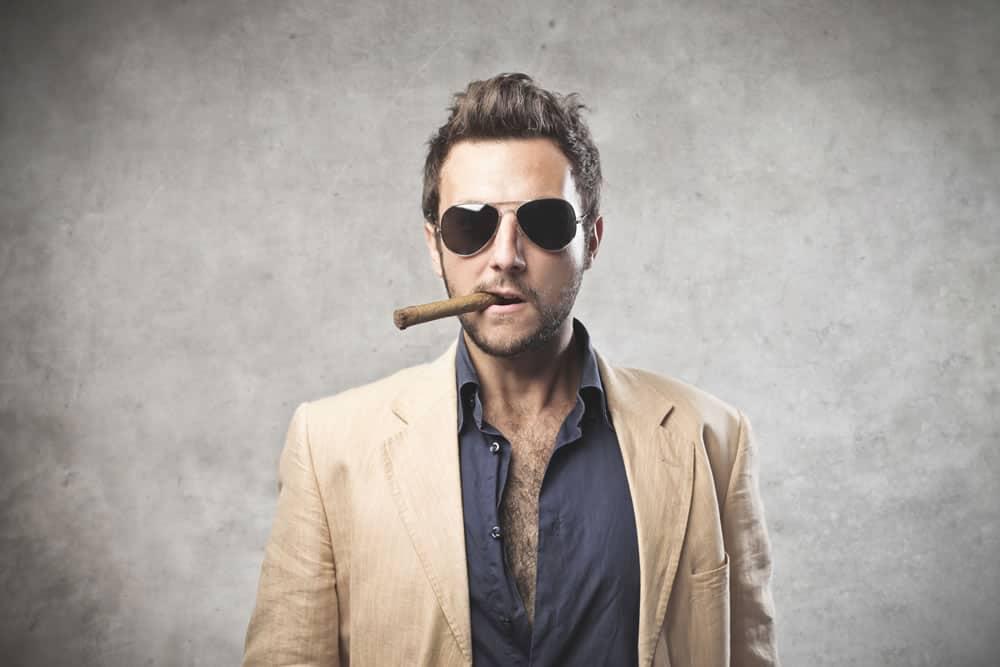 5 Ways to Do Outreach Marketing Like A Boss