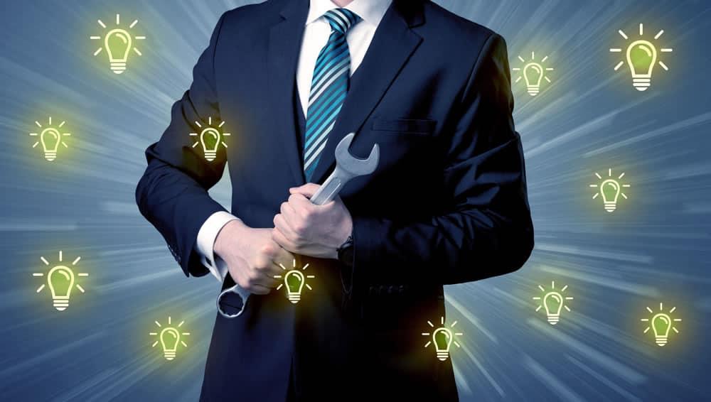 Powerful SEO Tools to Improve Targeting and Google Keyword Rankings